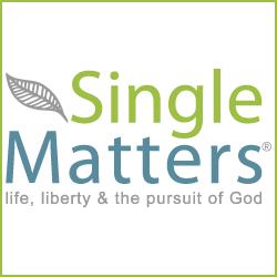 Single Matters